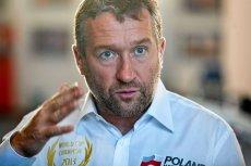 Rafał Sonik zwycięzca Rajdu Dakar 2015!
