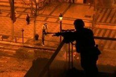 We wtorek Chérif C. otworzył ogień do uczestników bożonarodzeniowego jarmarku w Strasburgu. Trzy osoby zginęły.