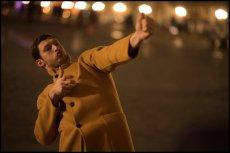 """""""Synonimy"""" - zdobywca Złotego Niedźwiedzia na Festiwalu Filmowym w Berlinie już niedługo w polskich kinach"""