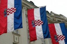 Chorwacja ma nowe złoża ropy i gazu. Stanie się potentatem energetycznym?
