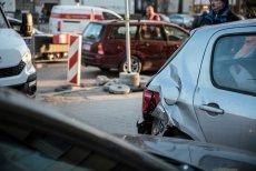 Wyrok Sądu Najwyższego poprawi humor polskim kierowcom.