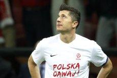 """""""Bild"""" wskazuje, kto mógłby zastąpić Lewandowskiego w Bayernie Monachium."""