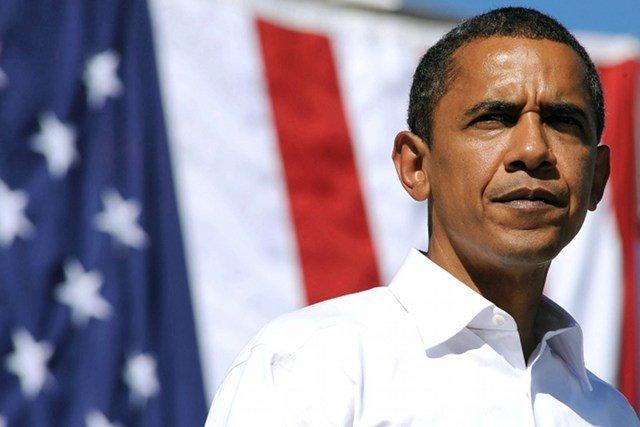 Kiedy wprowadzał się do Białego Domu, poparcie dla niego wynosiło 70 proc. Dziś to zaledwie 40 proc.
