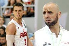 Mateusz Ponitka dosadnie odpowiedział Marcinowi Gortatowi, który kwestionował zwycięstwo polskich koszykarzy z Chinami.