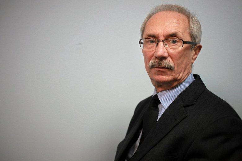 Marek Falenta w prośbie o ułaskawienie twierdzi, że to Stanisław Kostrzewski namawiał go do organizacji nagrywania polityków PO.