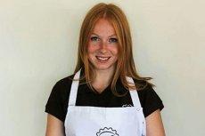 Katarzyna Kotlenga zaniechała karierę w biurze i zaryzykowała. Teraz jest jednocześnie kucharzem, sprzątaczką, mechanikiem. Ma też czasem łzy w oczach, ale częściej na jej twarzy gości uśmiech, bo jest zadowolona ze swojej decyzji.
