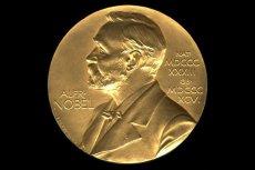 Nobel motywowany politycznie, czyli jak Pokojowa Nagroda stała się karykaturą samej siebie