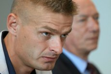 Wpadł nowy podejrzany o zbrodnię, za którą niesłusznie w więzieniu przesiedział 18 lat Tomasz Komenda.