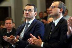 Słowa Pawła Borysa z PFR o oszczędnościach Polaków w bankach wywołały zamieszanie i niepokój.