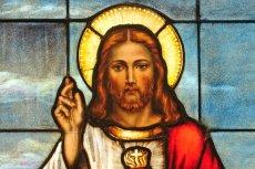 Elton John uważa, że Jezus popierałby małżeństwa homoseksualne