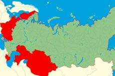 Rosyjska mniejszość zamieszkuje liczne [url=http://shutr.bz/1hzohlv]kraje[/url] sąsiadujące z Rosją. Czy w ich przypadku też stanie się pretekstem do agresji?