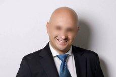 """""""Fakt"""": pisowski prezes KGHM Centrozłom wjechał pijany w torowisko tramwajowe. Miał 2 promile alkoholu w wydychanym powietrzu."""
