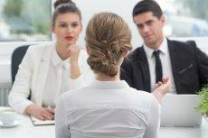 Kobiety w świecie finansów? Są, ale jeszcze nie wszędzie