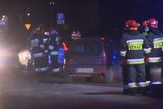 Obrońca Sebastiana K. oskarżonego o spowodowanie wypadku limuzyny z Beatą Szydło na pokładzie nie chce warunkowego umorzenie śledztwa.