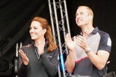 Brytyjska para książęca odwiedzi Polskę w połowie lipca. Książę William i księżna Kate mają zaplanowane spotkania w Warszawie i Gdańsku.