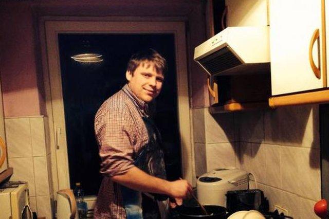 Jak tanio gotować?