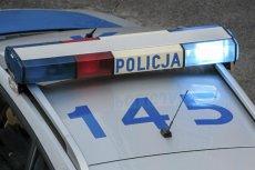 Tragedia w Kozienicach. W domu jednorodzinnym znaleziono zwłoki członków 4-osobowej rodziny.