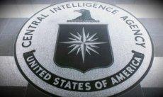 Czy Sergiej Skripal i jego córka trafią pod opiekę agentów CIA?