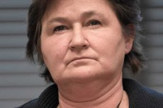 Prof. Magdalena Środa stawia tezę, że Janusz Palikot to jedyna szansa dla kobiet w polityce