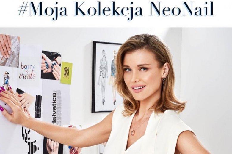 Joanna Krupa twierdzi, że nie otrzymała pieniędzy od swojej menadżerki za wykonane projekty
