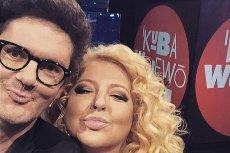 Magda Gessler największą gwiazdą programu Kuby Wojewódzkiego