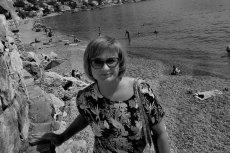 W poszukiwania Polki zaginionej w Bułgarii zaangażowane były setki osób.