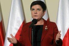 W Kozłowie kandydatka namaszczona przez Beatę Szydło na wójta poniosła klęskę.
