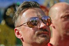 Adam Małysz wypowiedział się na temat gry polskiej kadry.