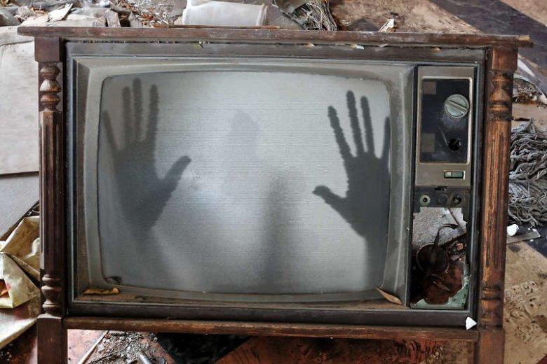 Rysując portret Polaka w oparciu o popularność programów telewizyjnych można się naprawdę zmartwić – mało ambitny ignorant, skupiony na rozrywce i pochłonięty światem seriali.