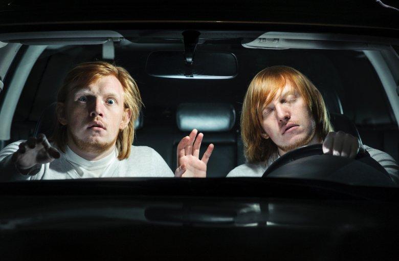 Nawet 33% śmiertelnych wypadków w USA może być spowodowane [url=http://shutr.bz/1an7hMu]sennością kierowcy.[/url]