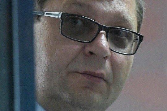 Zbigniew Stonoga zadeklarował, że przed wyborami nie będzie podejmował żadnej aktywności politycznej.