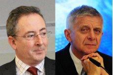 Sienkiewicz w rozmowie z Belką trafnie skwitował czym są Inwestycje Polskie?