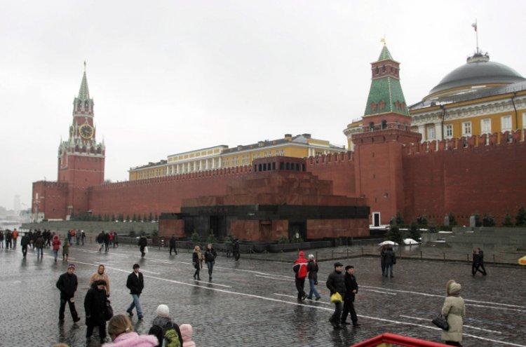Polacy Na Kremlu Gwałcili I Rabowali Dziś Dzień Jedności