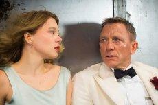 W 25. filmie o agencie 007 ponownie zobaczymy Madeline Swann oraz rzecz jasna Daniela Craiga - to będzie jego ostatnia rola jako James Bond