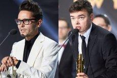 """Tomasz Wasilewski i Jan Matuszyński, a także Bartosz Kowalski są nominowani do Paszportów """"Polityki"""" w kategorii film."""