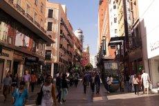 W Hiszpanii trwa dyskusja o zmianie czasu.
