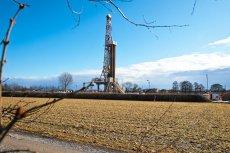 Parlament Europejski opowiada się za zaostrzeniem przepisów dot. poszukiwania złóż gazu łupkowego.