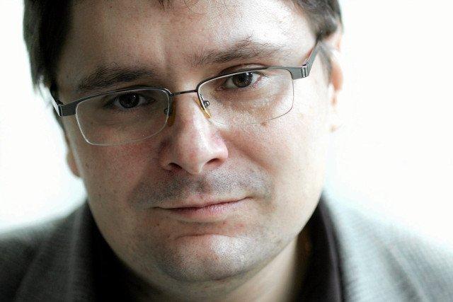 Czytelniczka naTemat napisała list do Tomasza Terlikowskiego.