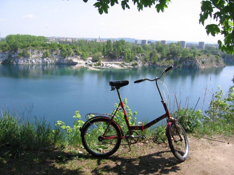 Samorządy powinny robić co w ich mocy, żeby sprzyjać turystyce rowerowej