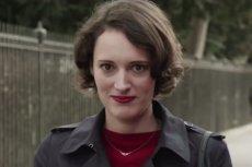 Główną aktorką i scenarzystką serialu jest Phoebe Waller-Bridge.