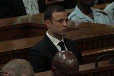 Sąd uznał, że Oscar Pistorius jest winny nieumyślnego spowodowania śmierci