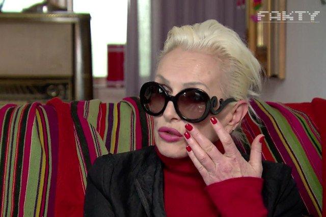 Kora upubliczniła swoją chorobę. Koszt jej terapii wynosi 24 tys. złotych miesięcznie i przekracza możliwości finansowe piosenkarki.