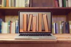 Czytelnictwo w cyfrowych czasach wcale nie umiera - wręcz przeciwnie. Dodatkowo, pojawia się coraz więcej możliwości obniżania cen książek