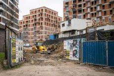 """Tzw. """"wuzetkę"""" – decyzję o warunkach zabudowy wydaje wójt lub burmistrz lub prezydent."""