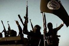 W  Łodzi rozpoczął się proces dwóch obywateli Polski oskarżonych o wspieranie terroryzmu islamskiego.