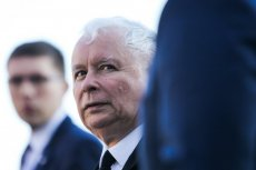 Serwis Niezależna łączy Geralda Birgfellnera, który nagrywał Jarosława Kaczyńskiego, z aferą Panama Papers.