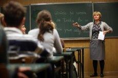 Czy powinno się zabierać dzieci na wakacje w trakcie roku szkolnego?