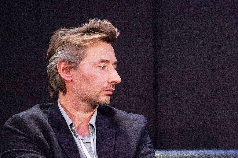 Maciej Gdula – Mazowsze?