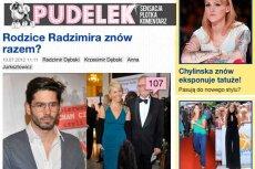 Grupa o2, posiadająca m.in. serwis Pudelek.pl, wejdzie na giełdę
