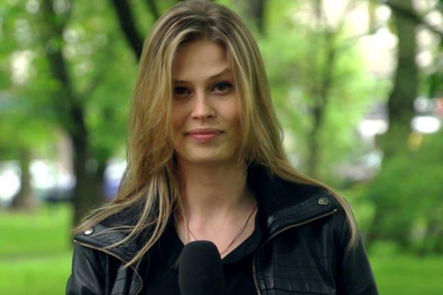 """Sylwia Sucharska z naTemat przepytała kilkanaście osób, czy rozumieją słowo """"konwergencja"""""""